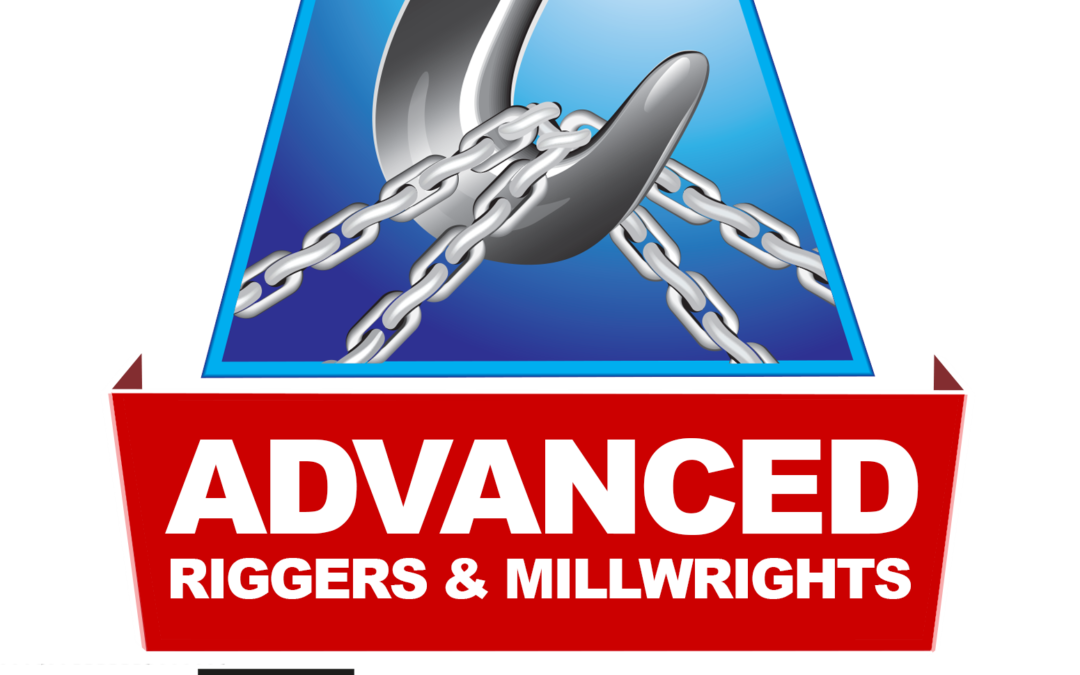 ProLift Acquires Advanced Riggers & Millwrights
